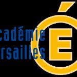 Ecole Pershing - Associée à la formation de l'Académie de Versailles