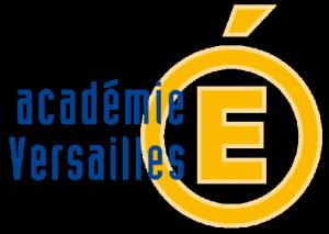 Logo académique - Mentions légales