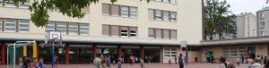 Archives des activités pédagogiques des classes de l'école Pershing